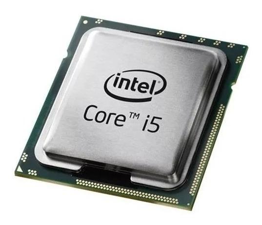 Processador 1155 Intel Core I5 3470 3.2ghz Oem 3° Geração