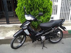 Suzuki Best 2016 Todo Original Segunda Dueña