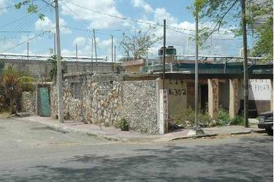 Terreno En Renta En Esquina De Col. Ávila Camacho