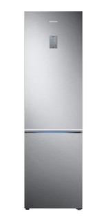 Refrigerador Bottom Mount Freezer Spacemax 367 L Samsung