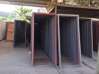 Marcos Para Puertas 070 0.80 0.90