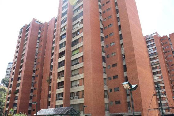 Maravilloso Apartamento En Venta Mc #20-6145