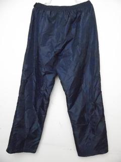 Pantalon Pants Nieve Snowboard K. Way Talla L Hombre K297