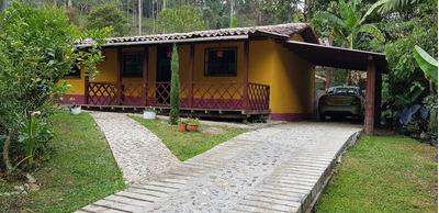 Se Vende Casa Finca En San Antonio De Prado