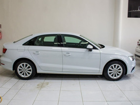 Audi A3 1.4 Tfsi Attraction Flex Tiptronic 4p 2015/2016