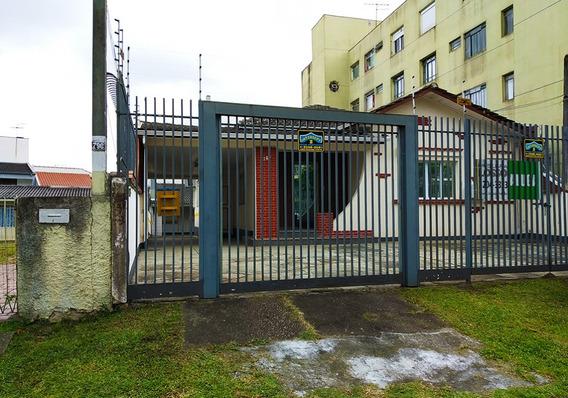 Casa Comercial Para Alugar - 00823.002