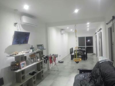 Casa Con Pileta 3 Habitaciones Domselaar