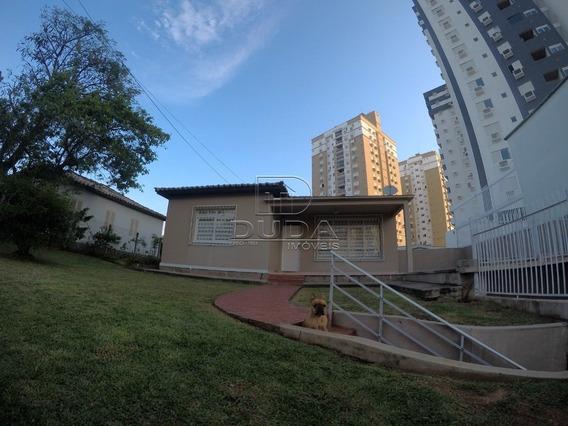 Casa Comercial - Centro - Ref: 29893 - L-29891