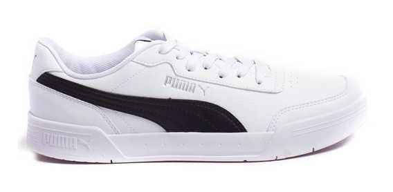 Zapatillas Puma Caracal-37226403- Open Sports