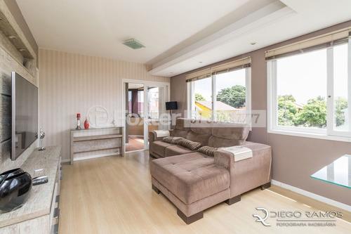 Imagem 1 de 22 de Apartamento, 2 Dormitórios, 84.59 M², Sarandi - 194916