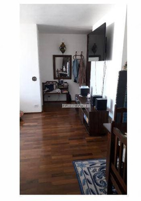 Apartamento 3 Dormitórios, 116m², Vila Adyana, São José Dos Campos - Ap1419