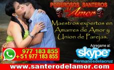 ... Retornos De Amor Y Amarres De Parejas ... 977183855 ....