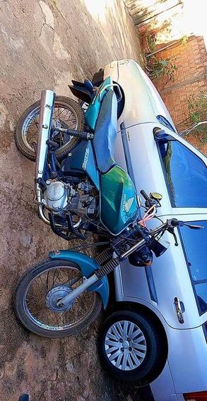 Honda Honda 150 Ks