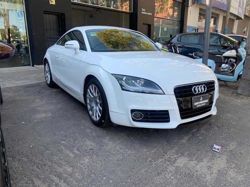 Audi Tt 1.8 T Fsi 2012  44504904
