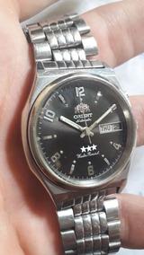Relógio Orient - Automático - Masculino - Lindo!!!r313