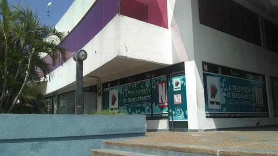 Comercial En Venta Barquisimeto Este Flex N° 20-18975, Lp