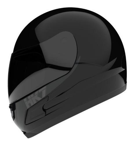 Casco Moto Integral Vertigo + Visor De Regalo. Tienda Oficia