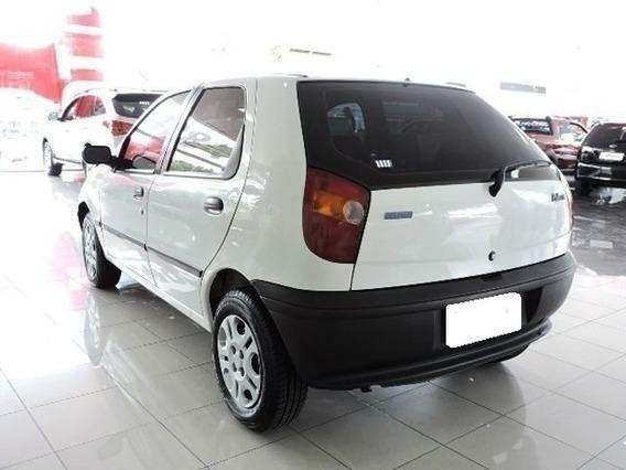 Fiat Palio 1999 Ex 1.0 (cod:0006) Whast 11 9 9819-7722