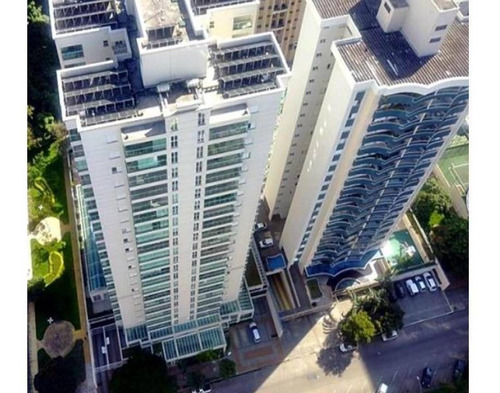 Boulevard Park Mobiliado, Venda Ou Locação, 160 M² - Jardim Aquarius - São José Dos Campos/sp - Ap1988