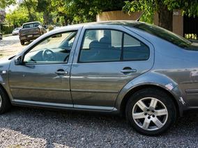 Volkswagen Bora Trendline Sky 2.0