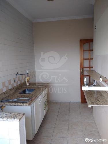 Apartamento Em Planalto - São Bernardo Do Campo - Sp - Av05/a40