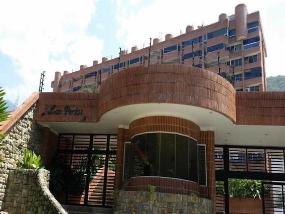 Apartamento En Alquiler, Urb Tanguarenas, Vargas
