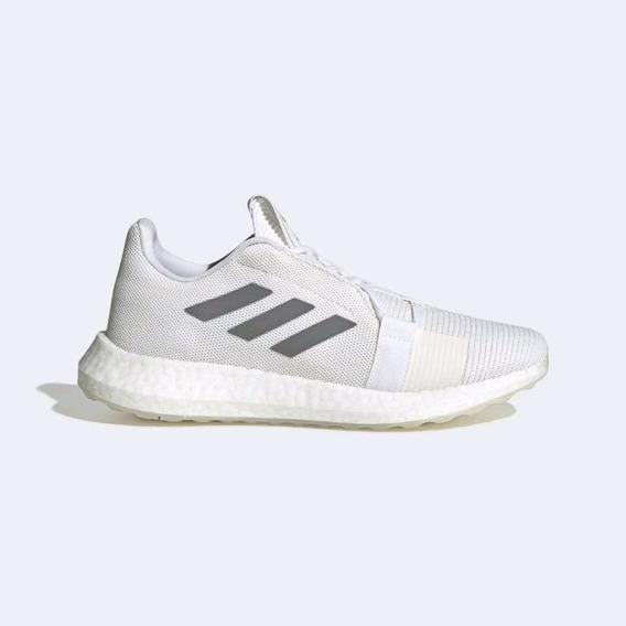 Tênis adidas - Senseboost Go