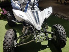 Yamaha Yfz 450
