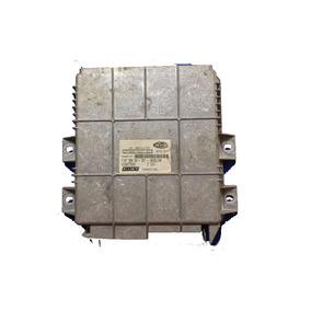 Modulo De Injeção Uno 1.0 8v Gasolina 1997 G710ab