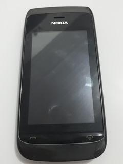 Celular Nokia Asha 310