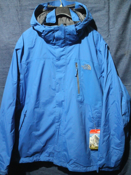 Campera -the North Face Talle Xl -excelente