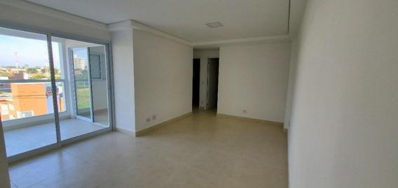 Apartamento Em Itu Novo Centro, Itu/sp De 86m² 3 Quartos À Venda Por R$ 430.000,00 - Ap231112