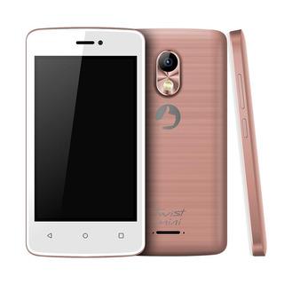 Smartphone Positivo Twist Mini S430 Rosa Reembalado