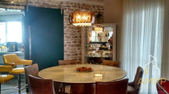 Apartamentos - Residencial - Condomínio Rômulo E Remo - 518