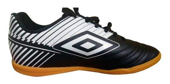 Zapato Umbro Futsal Futbolito Oferta