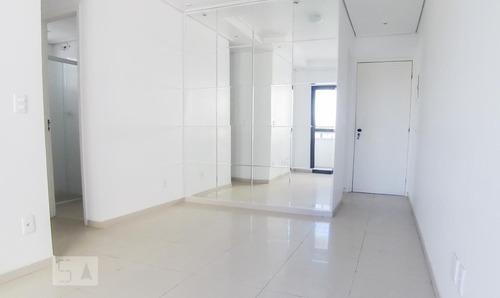 Apartamento À Venda - Mandaqui, 2 Quartos,  60 - S893088309