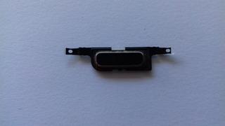 Botão Home Externo Samsung I8262