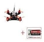 Kingkong 90gt Pnp Brushless Fpv Rc Racing Drone Mini Quadcop