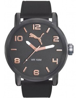 Reloj Mujer Puma 104141007 | Oficial Envio Regalo Navidad