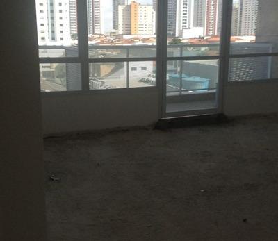 Sala Em Tatuapé, São Paulo/sp De 47m² Para Locação R$ 2.000,00/mes - Sa90313