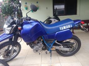 Tenere 600 1989