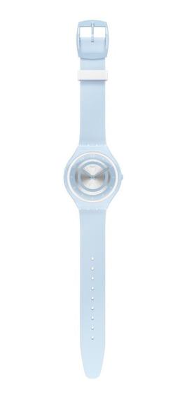 Reloj Swatch Svos100 Skinciel
