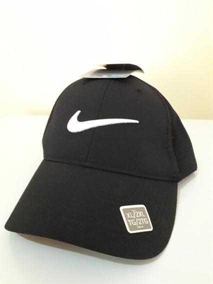 Gorras Nike Golf Original