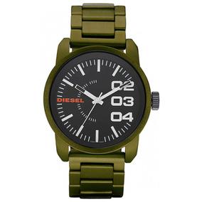Relógio Diesel - Dz1469