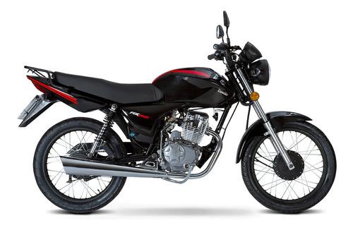 Zanella Rx 150 Z7 Rh-motos Zanella Premium