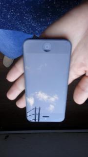 iPhone 5 16g Preto Funcionando Perfeitamente