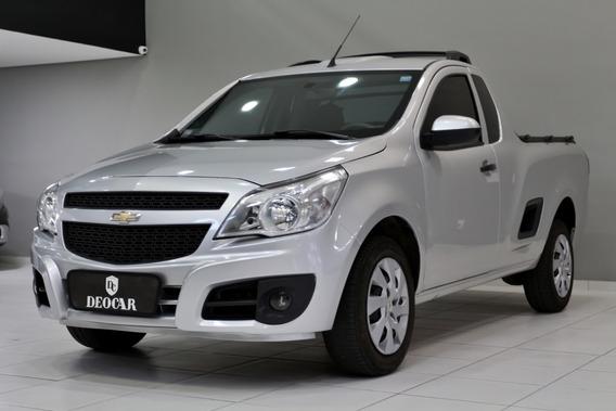 Chevrolet Montana Ls 1.4-2015/2015