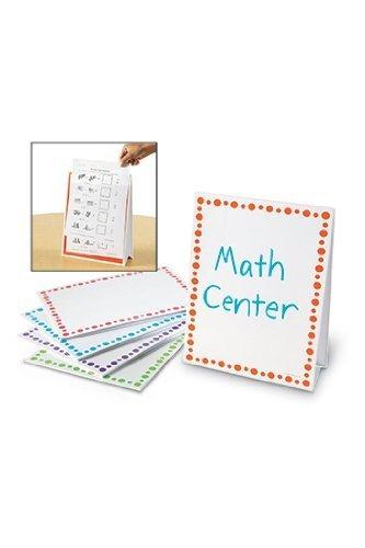 Imagen 1 de 1 de Matemáticas Y De Contar Ler0482-4 Learning Resources