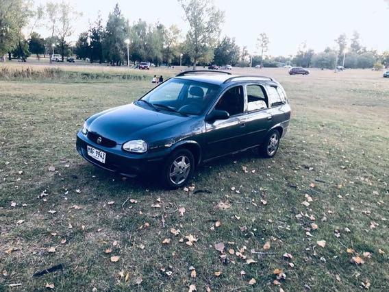 Chevrolet Corsa 1.4 Full