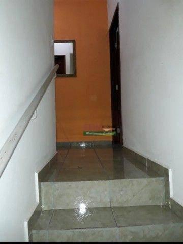 Imagem 1 de 6 de Casa Com 2 Dormitórios À Venda, 130 M² Por R$ 215.000 - Parque Residencial Nova Caçapava - Caçapava/sp - Ca6266